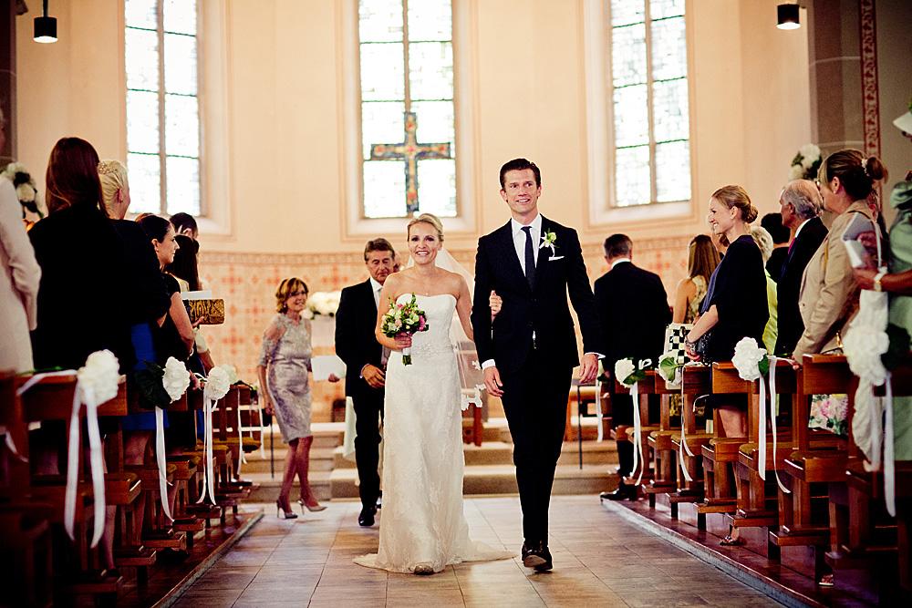 Hochzeit-Elfrather-Muehle_30.jpg