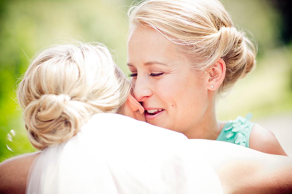 Hochzeit-Elfrather-Muehle_34.jpg