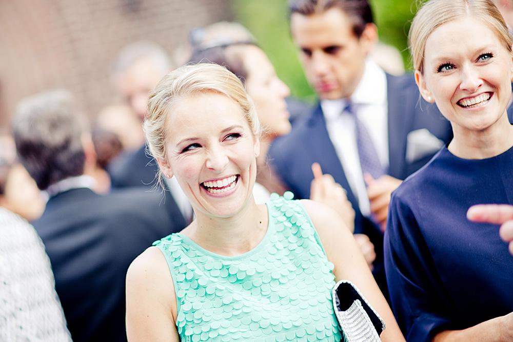 Hochzeit-Elfrather-Muehle_40.jpg