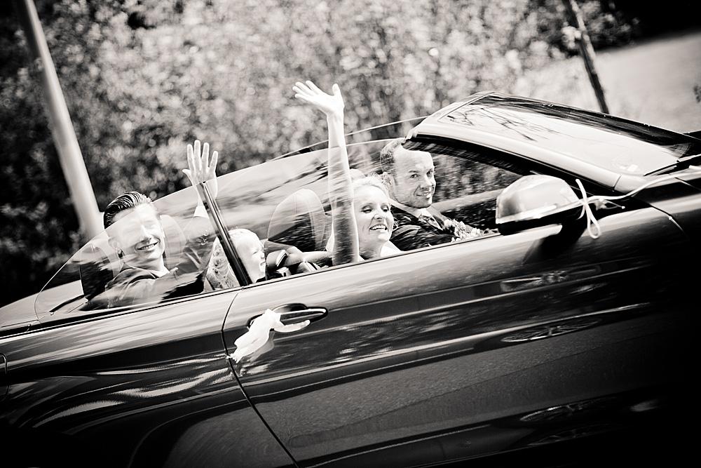 Hochzeit-Elfrather-Muehle_43.jpg