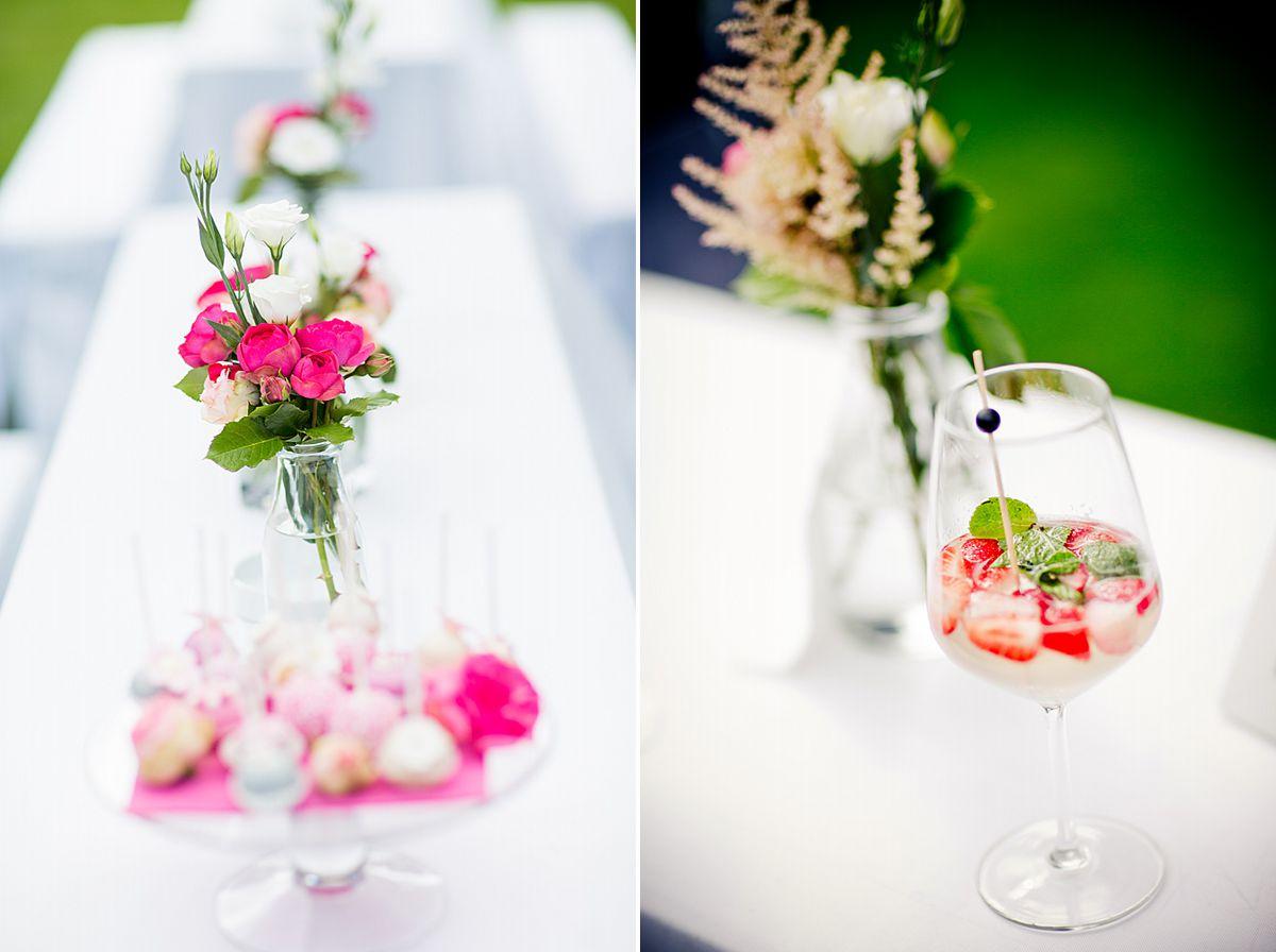 Hochzeit-Elfrather-Muehle_47.jpg