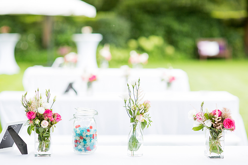 Hochzeit-Elfrather-Muehle_46.jpg