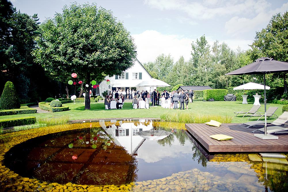 Hochzeit-Elfrather-Muehle_53.jpg