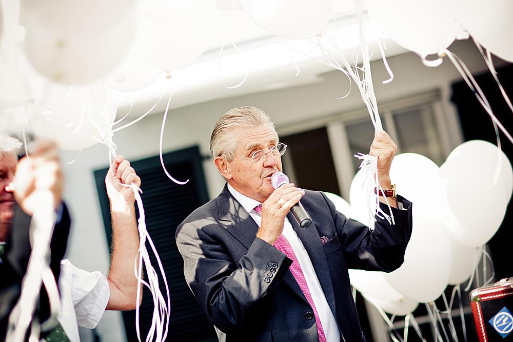 Hochzeit-Elfrather-Muehle_58.jpg