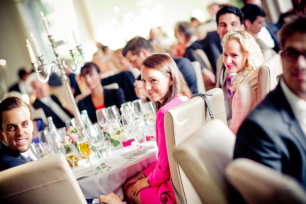 Hochzeit-Elfrather-Muehle_72.jpg