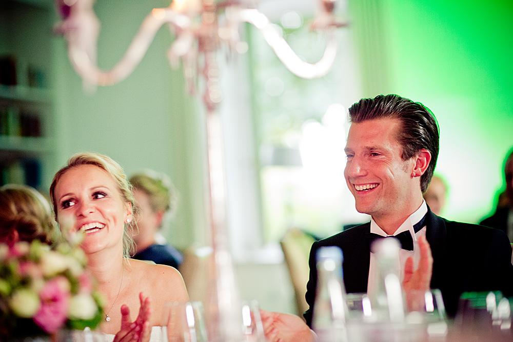 Hochzeit-Elfrather-Muehle_76.jpg