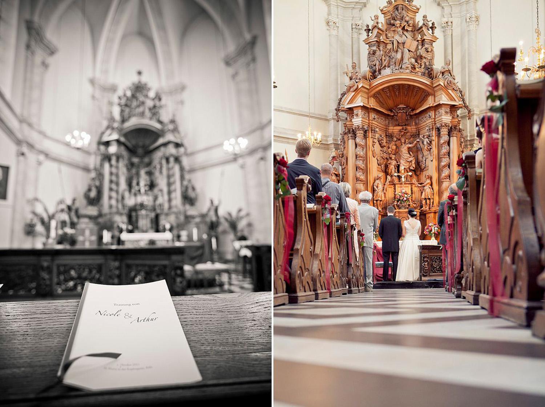 Hochzeit_wolkenburg_10.jpg