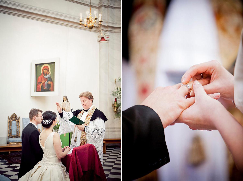Hochzeit_wolkenburg_12.jpg
