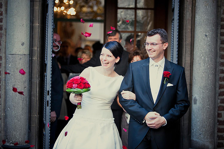 Hochzeit_wolkenburg_13.jpg