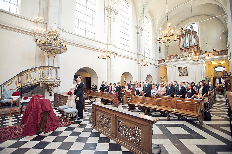 Hochzeit_wolkenburg_11.jpg