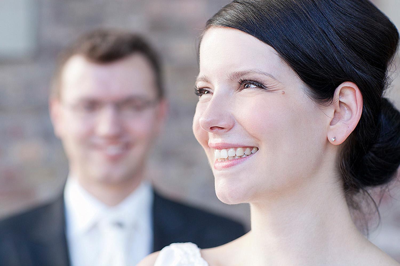 Hochzeit_wolkenburg_19.jpg