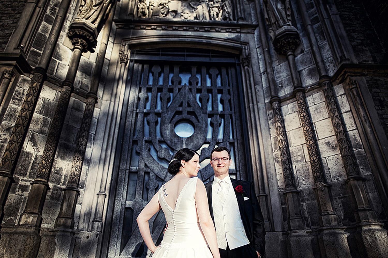 Hochzeit_wolkenburg_21.jpg