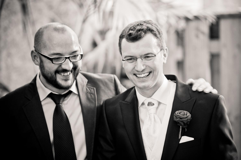 Hochzeit_wolkenburg_24.jpg
