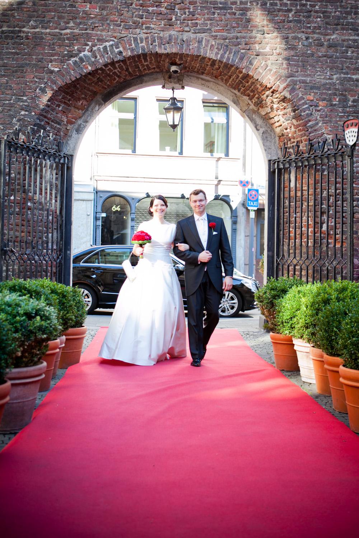 Hochzeit_wolkenburg_23.jpg