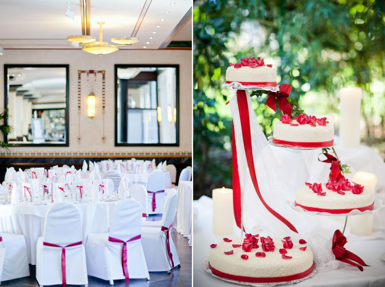 Hochzeit_wolkenburg_25.jpg