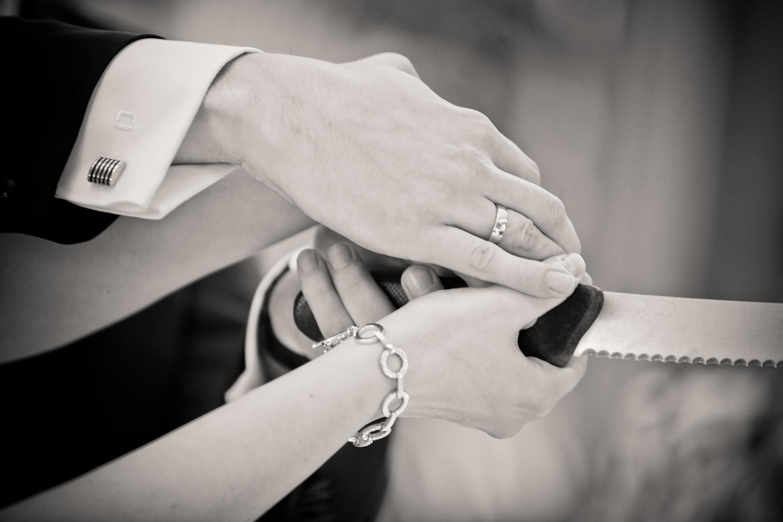 Hochzeit_wolkenburg_27.jpg