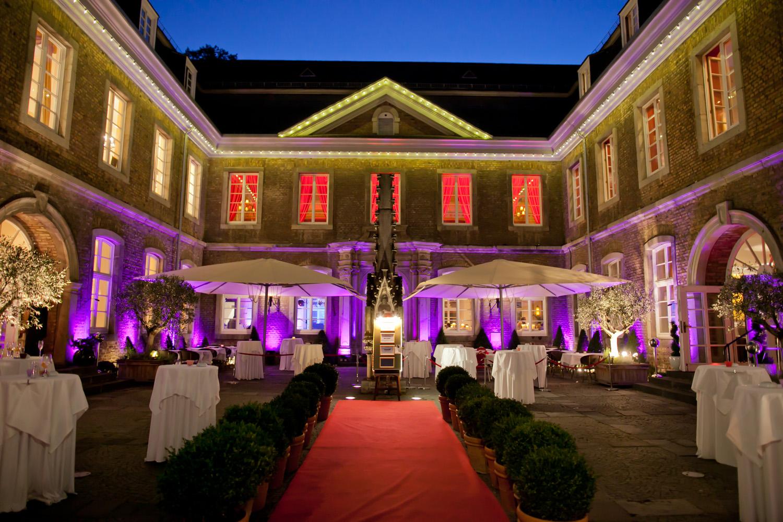 Hochzeit_wolkenburg_34.jpg