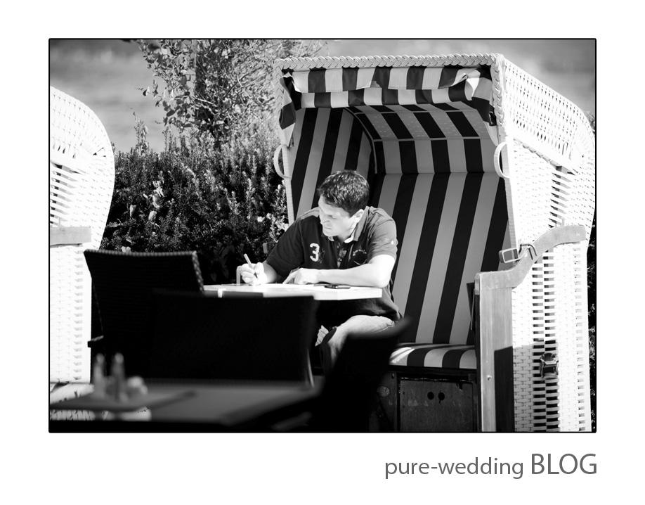 blog110