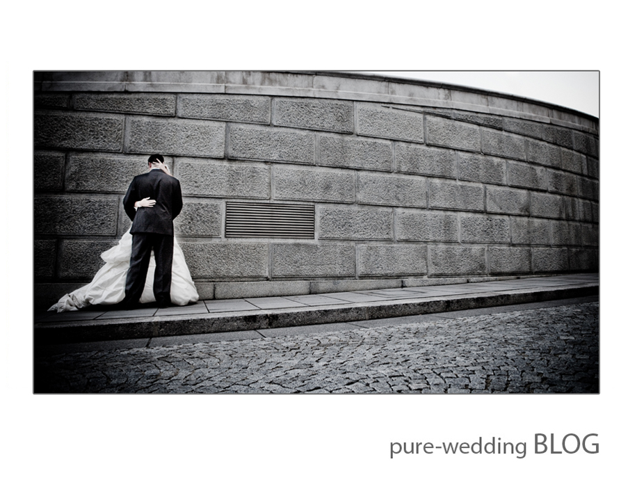 blog02299