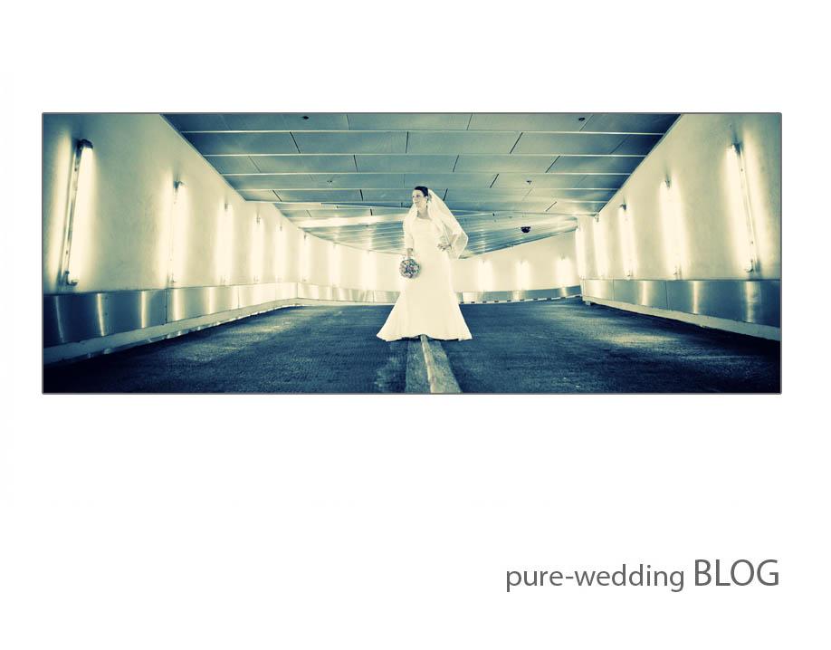 blog_d_14
