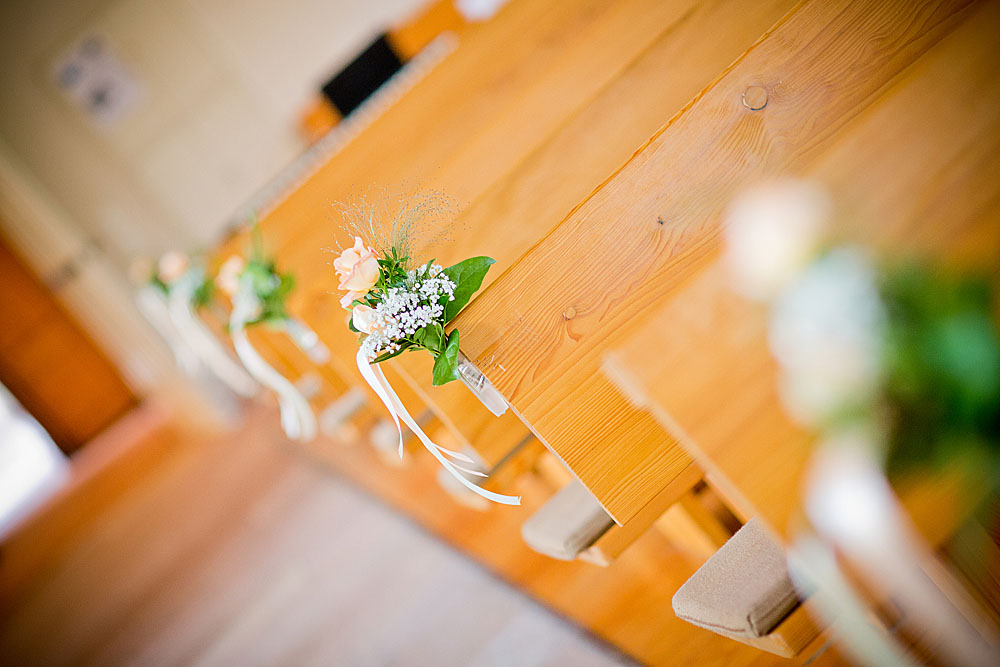 pure-wedding_2013_069.jpg