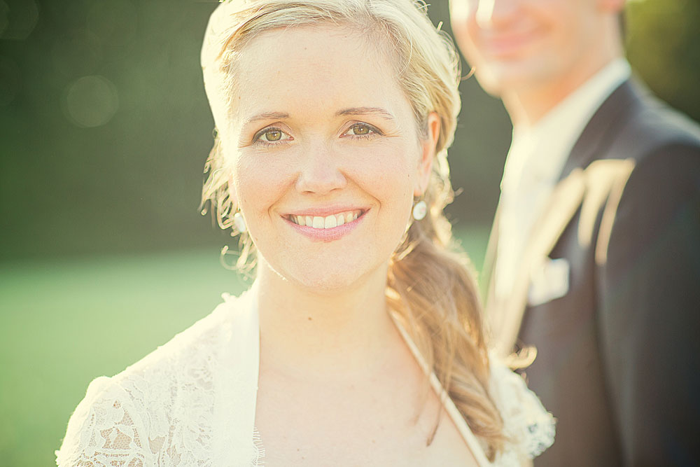 pure-wedding_2013_044.jpg