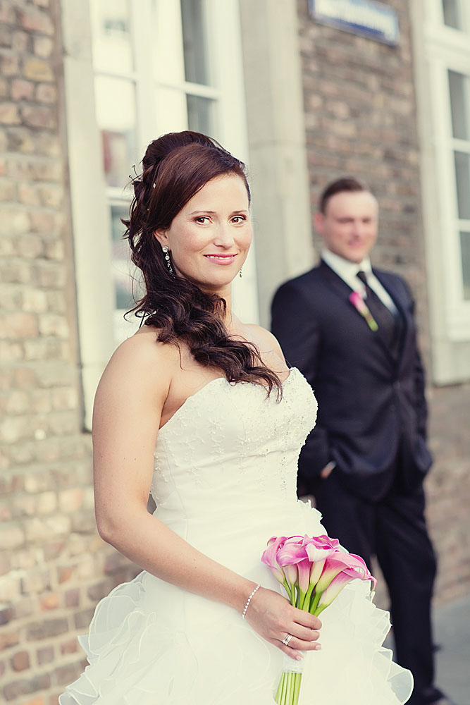 pure-wedding_2013_023.jpg