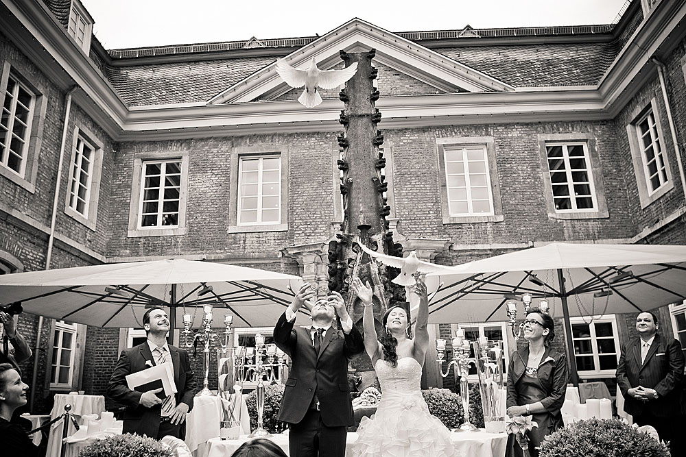 pure-wedding_2013_020.jpg