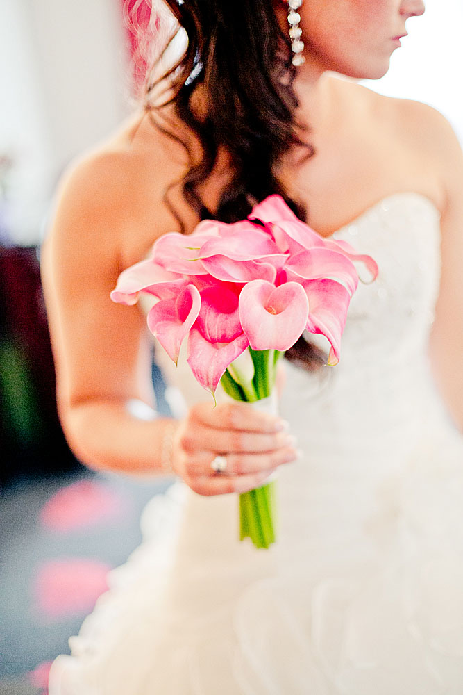 pure-wedding_2013_017.jpg