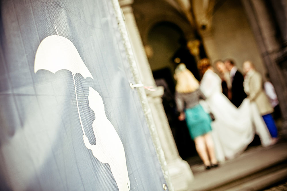 pure-wedding_2013_005.jpg