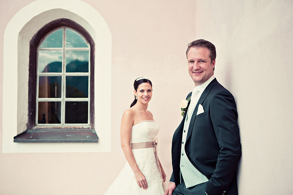 pure-wedding_2013_108.jpg