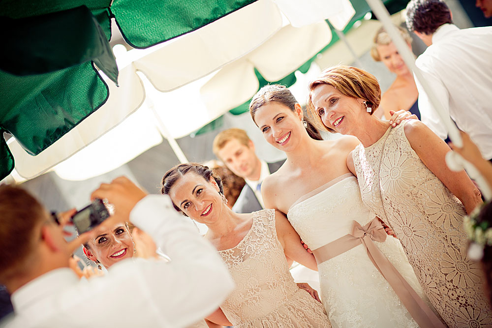 pure-wedding_2013_107.jpg