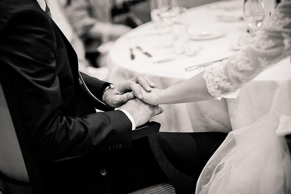 pure-wedding_2013_095.jpg