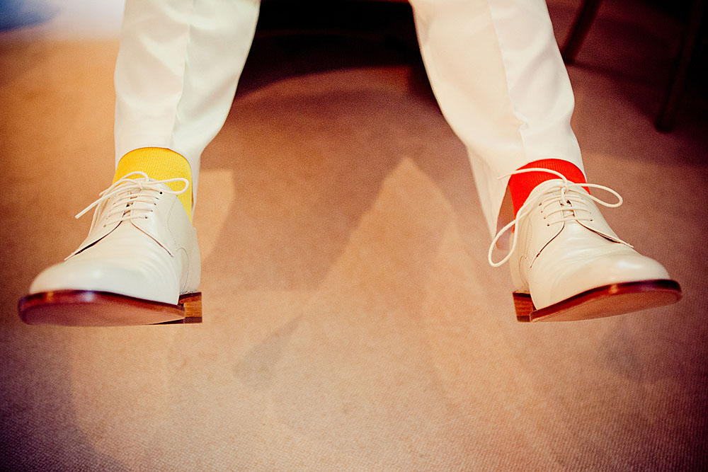 pure-wedding_2013_089.jpg