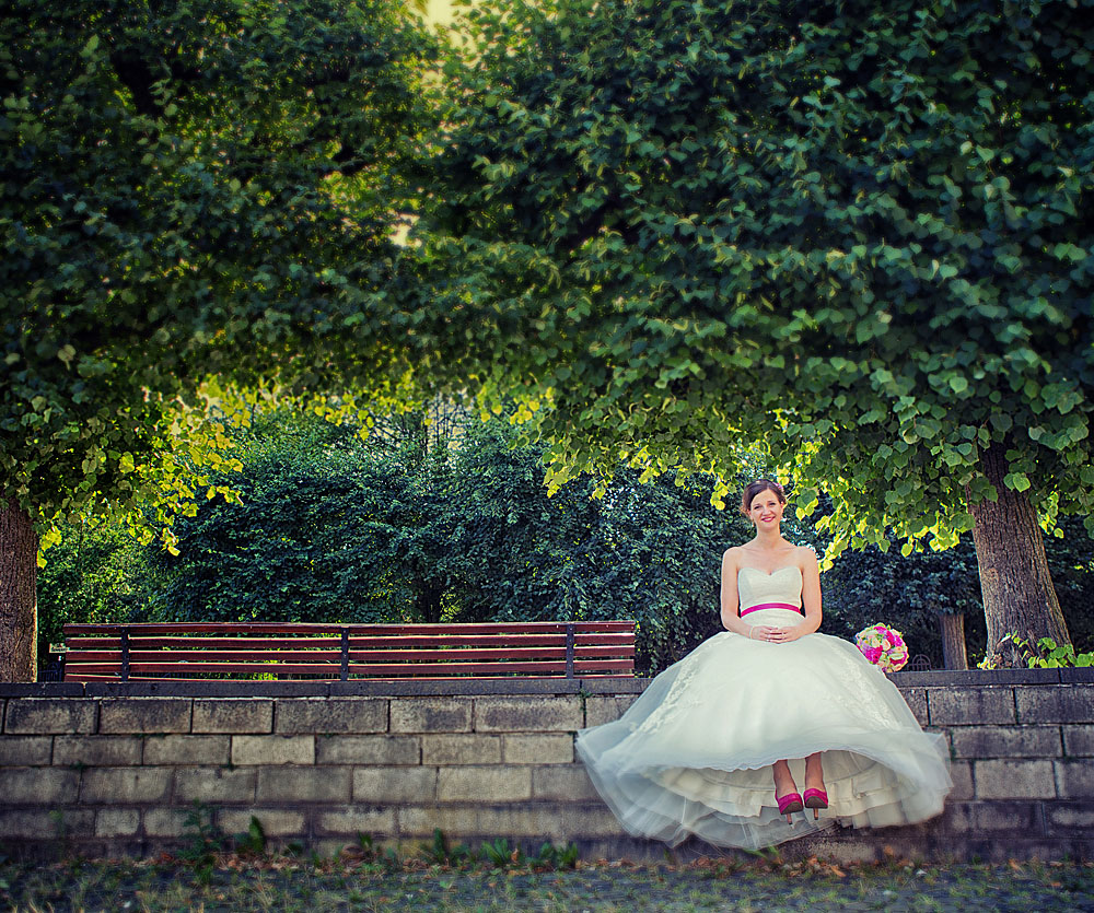 pure-wedding_2013_084.jpg