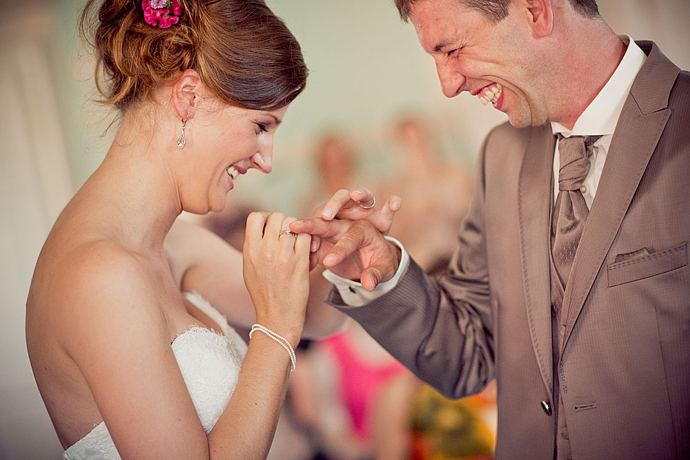 pure-wedding_2013_080.jpg