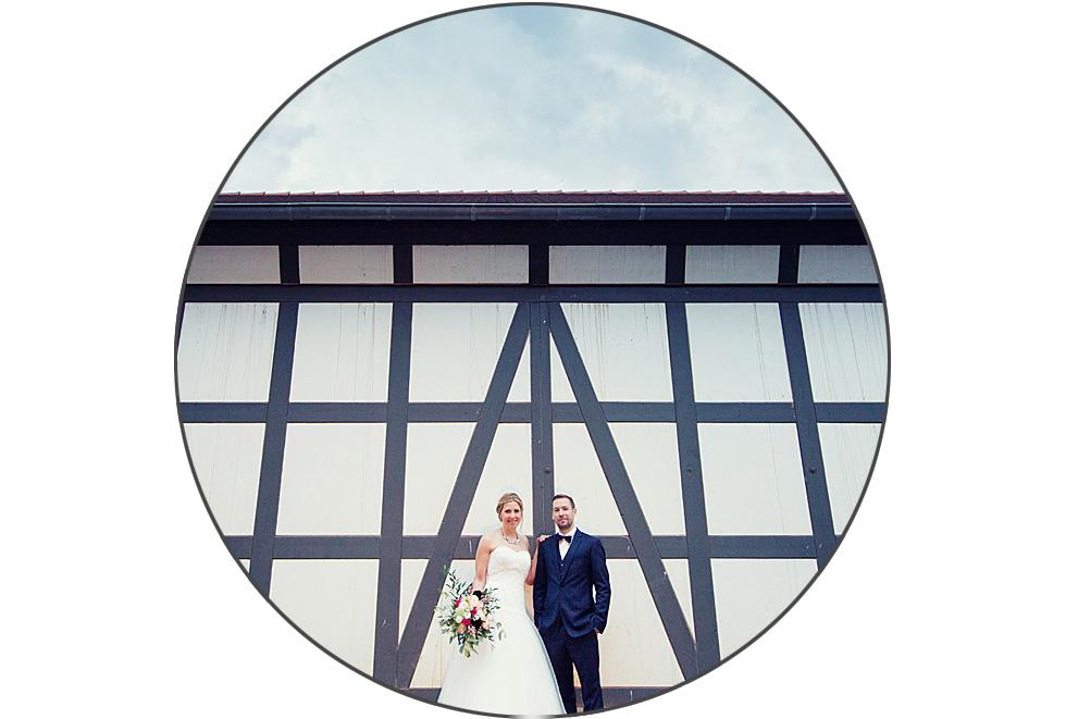 Hochzeitsfotograf_Dagobertshausen.jpg