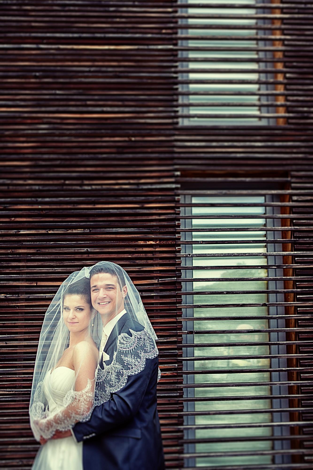 Hochzeit Bonn_2.jpg