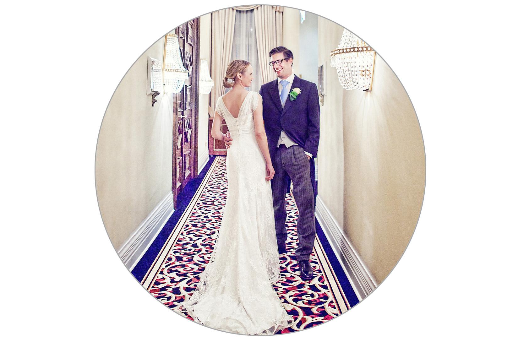 Hochzeitsfotograf_Bensbergrund.jpg