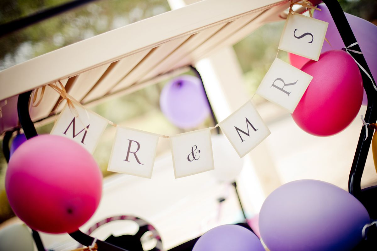 Mallorca-Hochzeit-006.jpg