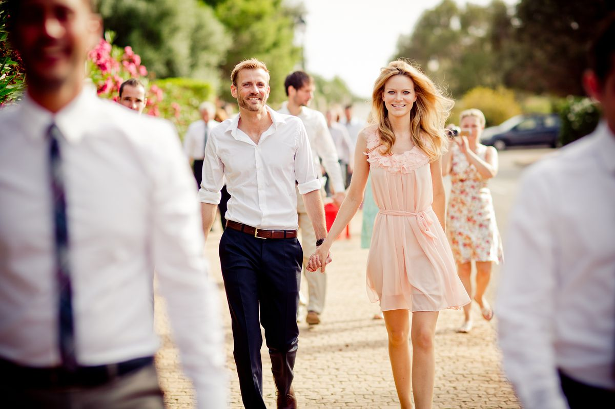 Mallorca-Hochzeit-007.jpg