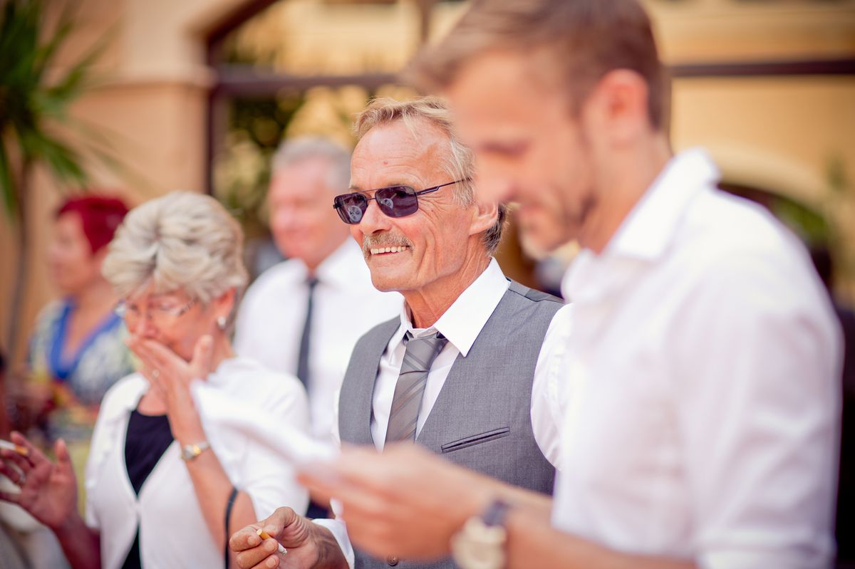 Mallorca-Hochzeit-013.jpg