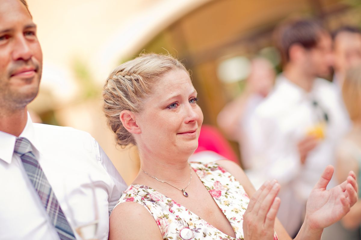 Mallorca-Hochzeit-014.jpg