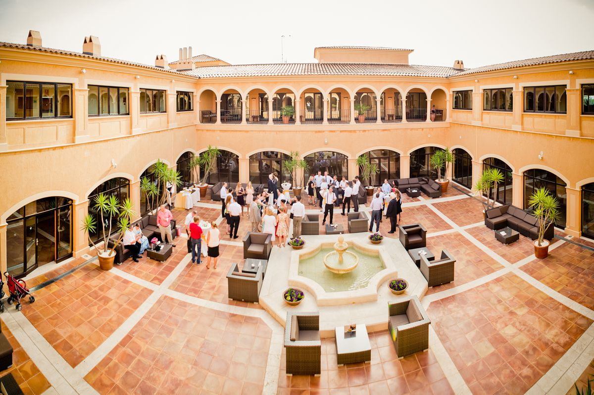 Mallorca-Hochzeit-016.jpg