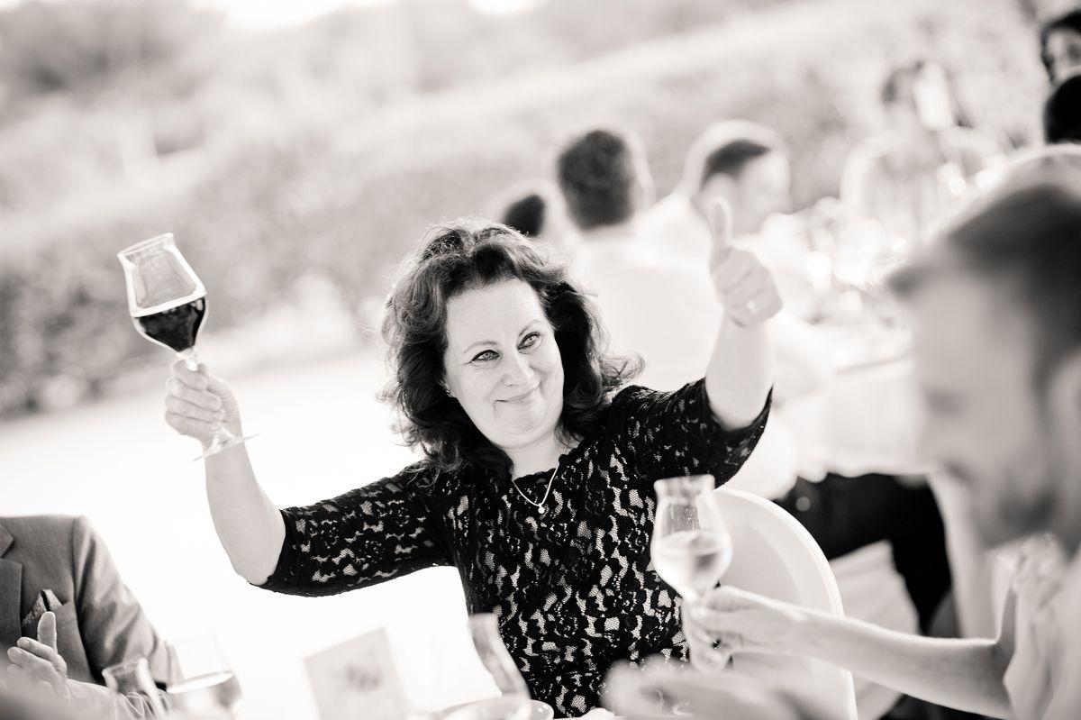Mallorca-Hochzeit-026.jpg