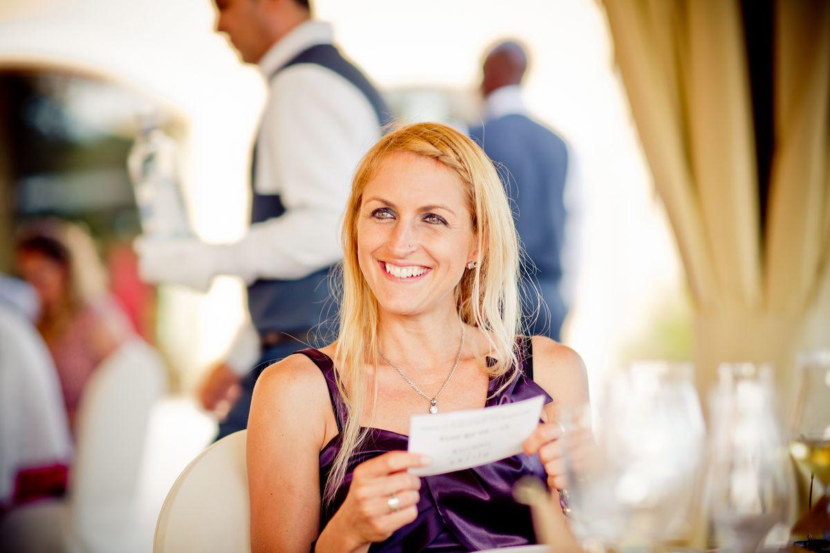 Mallorca-Hochzeit-028.jpg