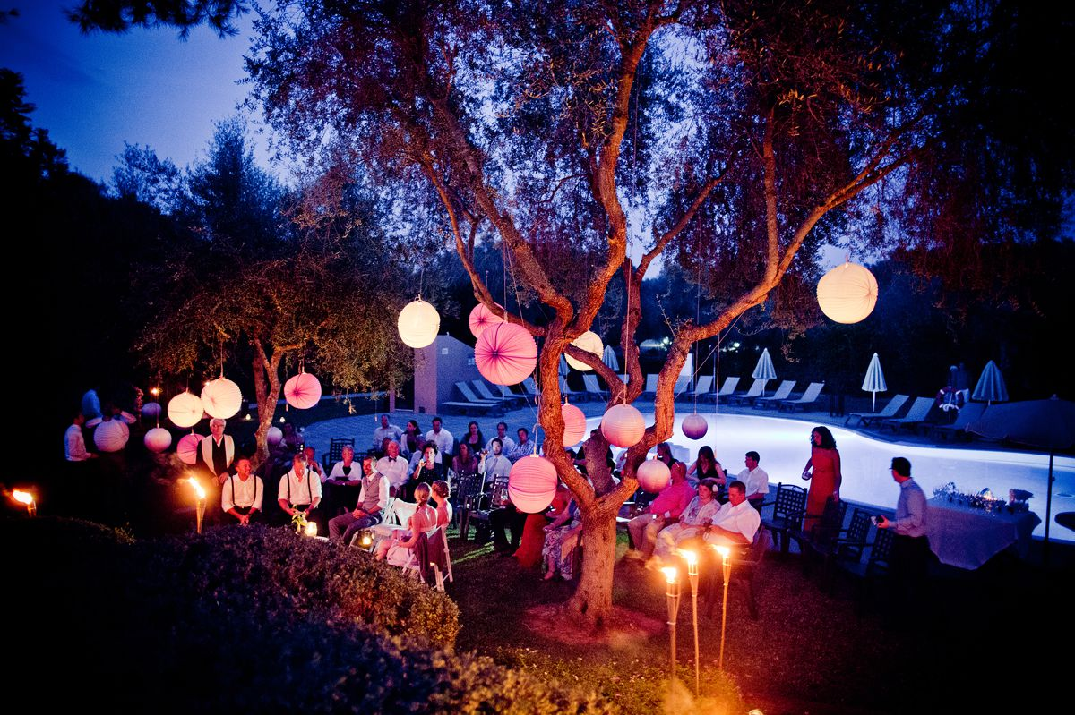 Mallorca-Hochzeit-039.jpg