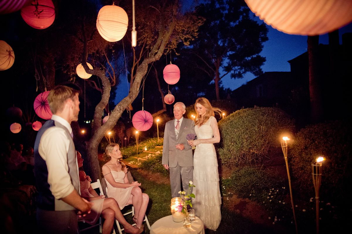 Mallorca-Hochzeit-042.jpg