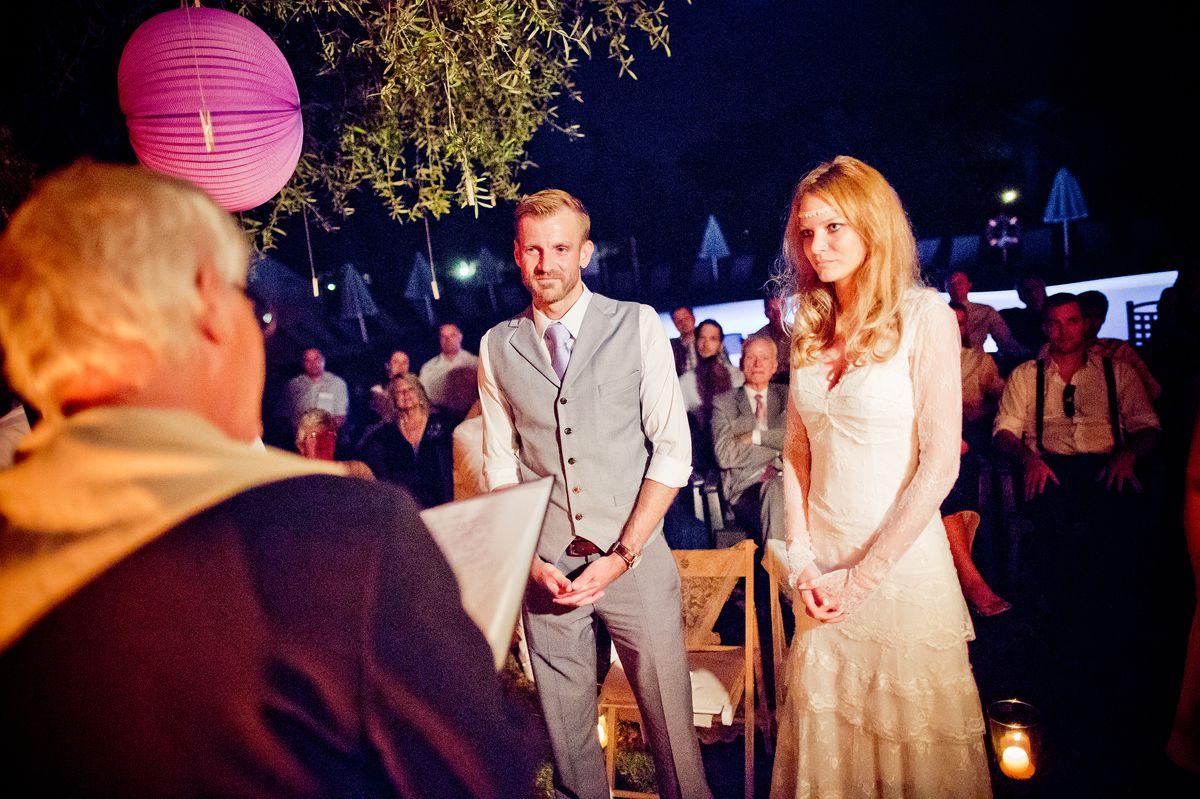 Mallorca-Hochzeit-046.jpg