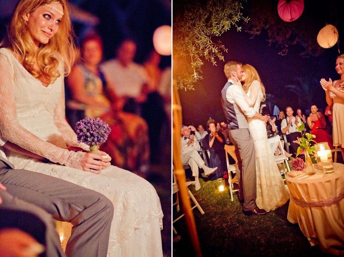 Mallorca-Hochzeit-048.jpg
